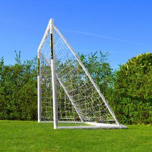 1 stk Fodboldmål Forza Winner 2.4 x 1.8 m