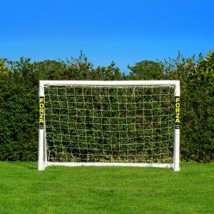 Fodboldmål Forza Winner 1.8 x 1.2 m