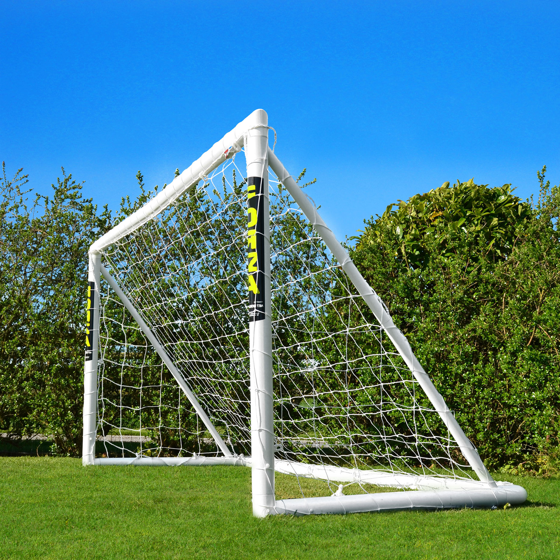 spil fodbold