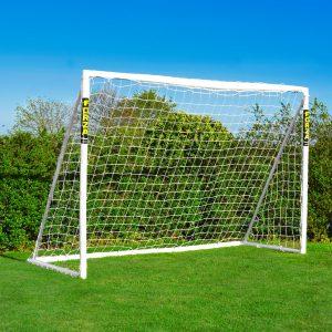 1 stk Fodboldmål Forza Winner 3.0 x 2.0 m