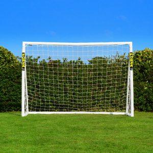 Fodboldmål Forza Winner 3.0 x 2.0 m