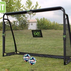 1 stk Fodboldmål Exit Maestro 1.8 x 1.2 m