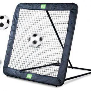 Fodbold Rebounder Pro System Træner Str. XL