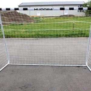 1 stk Stadion Pro Fodboldmål 300cm