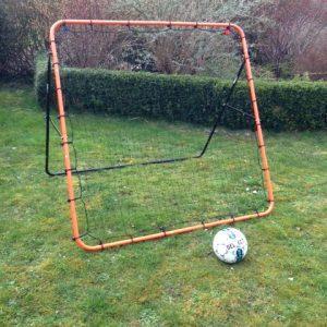 Stiga-Rebounder-Kicker-150x150cm (1