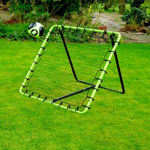Multisport Fodbold Rebounder 100x100cm